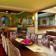 Villa Bali Villa Pelangi- ref VIPG002 – 13