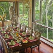 Villa Bali Villa Pelangi- ref VIPG002 – 14
