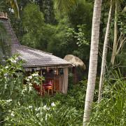 Villa Bali Villa Pelangi- ref VIPG002 – 37