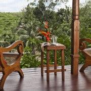 Villa Bali Villa Pelangi- ref VIPG002 – 39