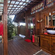 Villa Bali Villa Pelangi- ref VIPG002 – 40