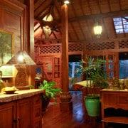 Villa Bali Villa Pelangi- ref VIPG002 – 41