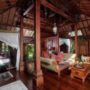 Villa Bali Villa Pelangi- ref VIPG002 – 42