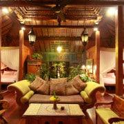 Villa Bali Villa Pelangi- ref VIPG002 – 43