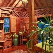 Villa Bali Villa Pelangi- ref VIPG002 – 44