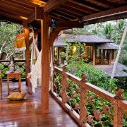 Villa Bali Villa Pelangi- ref VIPG002 – 45