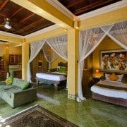 Villa Bali Villa Pelangi- ref VIPG002 – 46