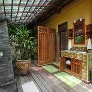 Villa Bali Villa Pelangi- ref VIPG002 – 47