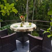 Villa Bali Villa Pelangi- ref VIPG002 – 49