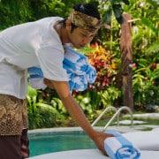 Villa Bali Villa Elang- ref VIEL001 – 14
