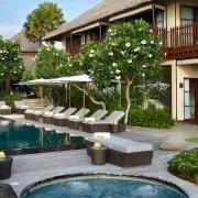 Villa Bali Pantai Lima AMBRA- ref VDPL002 – 2