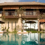 Villa Bali Pantai Lima AMBRA- ref VDPL002 – 4