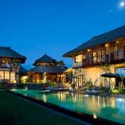 Villa Bali Pantai Lima AMBRA- ref VDPL002 – 5