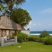 Villa Bali Pantai Lima AMBRA- ref VDPL002 – 6