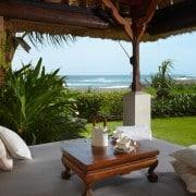 Villa Bali Pantai Lima AMBRA- ref VDPL002 – 8