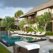 Villa Bali Pantai Lima AMBRA- ref VDPL002 – 10