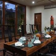 Villa Bali Pantai Lima AMBRA- ref VDPL002 – 15