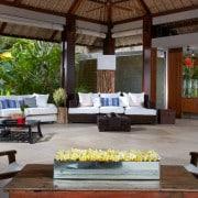Villa Bali Pantai Lima AMBRA- ref VDPL002 – 16