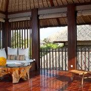 Villa Bali Pantai Lima AMBRA- ref VDPL002 – 17
