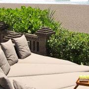 Villa Bali Pantai Lima AMBRA- ref VDPL002 – 21