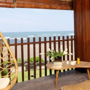 Villa Bali Pantai Lima AMBRA- ref VDPL002 – 25