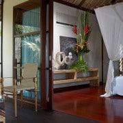 Villa Bali Pantai Lima AMBRA- ref VDPL002 – 26