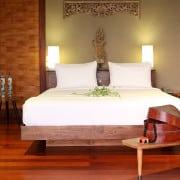 Villa Bali Pantai Lima AMBRA- ref VDPL002 – 28