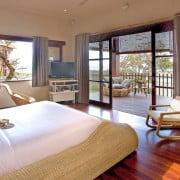 Villa Bali Pantai Lima AMBRA- ref VDPL002 – 29