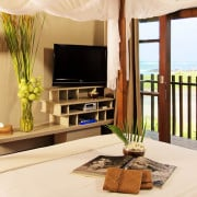 Villa Bali Pantai Lima AMBRA- ref VDPL002 – 30