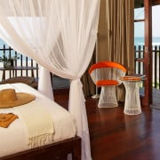 Villa Bali Pantai Lima AMBRA- ref VDPL002 – 31
