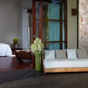 Villa Bali Pantai Lima AMBRA- ref VDPL002 – 32