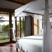 Villa Bali Pantai Lima AMBRA- ref VDPL002 – 33