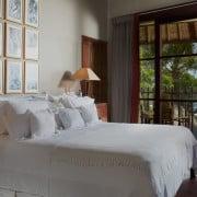 Villa Bali Pantai Lima AMBRA- ref VDPL002 – 34