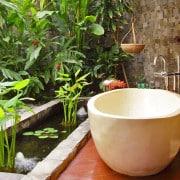 Villa Bali Pantai Lima AMBRA- ref VDPL002 – 35
