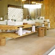 Villa Bali Pantai Lima AMBRA- ref VDPL002 – 36