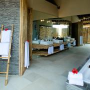 Villa Bali Pantai Lima AMBRA- ref VDPL002 – 39