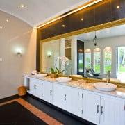 Villa Bali Villa Puri Nirwana- ref VIPN001 – 43