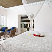 Villa Bali Villa Puri Nirwana- ref VIPN001 – 45