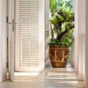 Villa Bali Villa Puri Nirwana- ref VIPN001 – 47