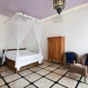 Villa Bali Villa Puri Nirwana- ref VIPN001 – 48