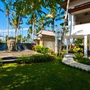 Villa Bali Villa Puri Nirwana- ref VIPN001 – 4