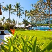 Villa Bali Villa Puri Nirwana- ref VIPN001 – 9