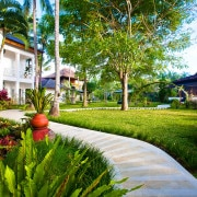 Villa Bali Villa Puri Nirwana- ref VIPN001 – 13
