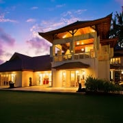 Villa Bali Villa Puri Nirwana- ref VIPN001 – 16