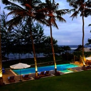Villa Bali Villa Puri Nirwana- ref VIPN001 – 18