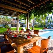Villa Bali Villa Puri Nirwana- ref VIPN001 – 21