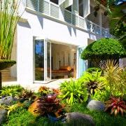 Villa Bali Villa Puri Nirwana- ref VIPN001 – 22