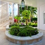 Villa Bali Villa Puri Nirwana- ref VIPN001 – 27