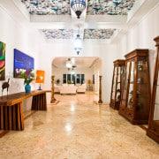 Villa Bali Villa Puri Nirwana- ref VIPN001 – 30