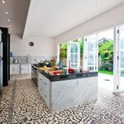 Villa Bali Villa Puri Nirwana- ref VIPN001 – 31